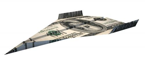 Scotiabank cash advance interest image 5